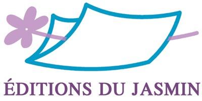 Éditions du Jasmin